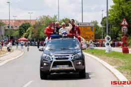 Velika nagrada Novog Sada