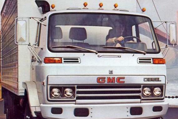 Saradnja sa General Motors