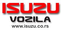 isuzu_vozila_logotip